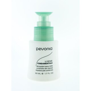 Pevonia Botanica Combination 1.7-ounce Skin Cleanser