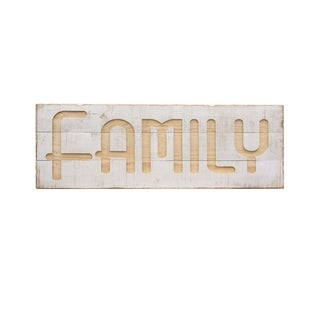 Engraved Family Sign|https://ak1.ostkcdn.com/images/products/18573340/P24676208.jpg?_ostk_perf_=percv&impolicy=medium