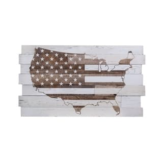 Whitewashed USA Flag Sign|https://ak1.ostkcdn.com/images/products/18573343/P24676214.jpg?impolicy=medium