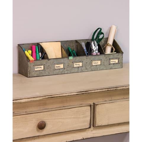 Buy Desk Organizers Online At Overstock Our Best Desk