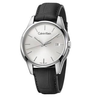 Calvin Klein Tone K7K411C6 Men's Watch