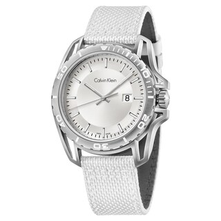 Calvin Klein Earth K5Y31VK6 Men's Watch|https://ak1.ostkcdn.com/images/products/18573800/P24676575.jpg?_ostk_perf_=percv&impolicy=medium