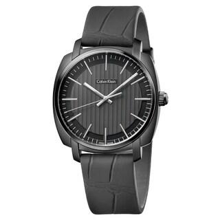Calvin Klein Highline K5M314C1 Men's Watch