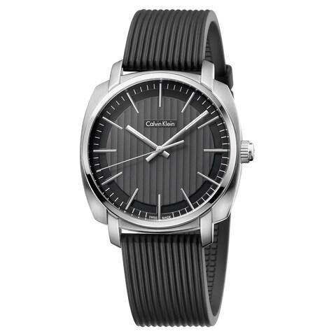 Calvin Klein Highline Men's Watch