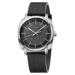 Calvin Klein Highline K5M311D1 Men's Watch