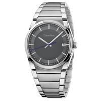 Calvin Klein Step K6K31143 Men's Watch