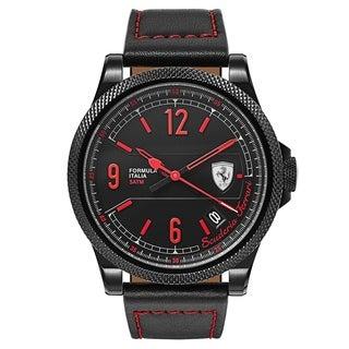 Ferrari Formula Italia S 830271 Men's Watch