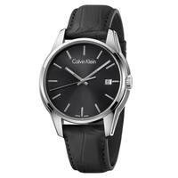 Calvin Klein Tone  Men's Watch