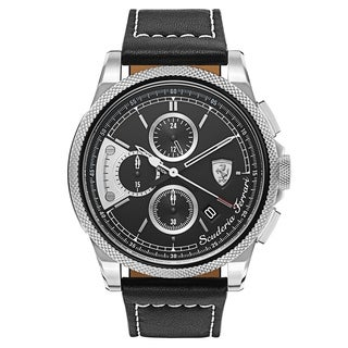 Ferrari Formula Italia S 830275 Men's Watch