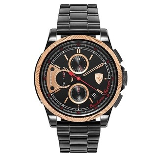 Ferrari Formula Italia S 830315 Men's Watch