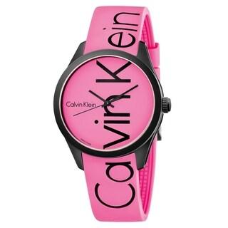 Calvin Klein Color K5E51TZP Men's Watch|https://ak1.ostkcdn.com/images/products/18573826/P24676608.jpg?_ostk_perf_=percv&impolicy=medium