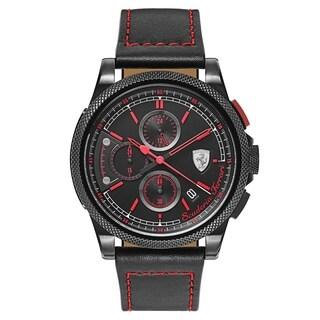 Ferrari Formula Italia S 830273 Men's Watch