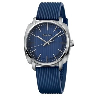 Calvin Klein Highline Men's Watch