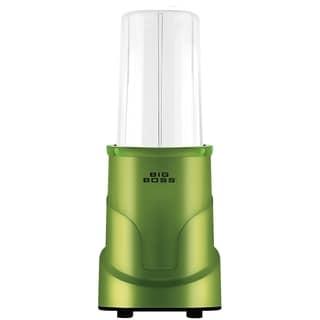 Big Boss 300 Watt Personal Countertop Multi Blender