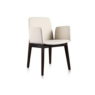 Susannah Arm Chair