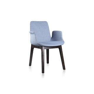 Sonder Modernist Dining Chair