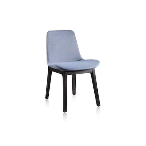 Sonder Minimalist Dining Chairs (set of 2)