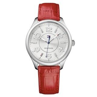 Tommy Hilfiger Sofia 1781676 Women's Watch https://ak1.ostkcdn.com/images/products/18574478/P24677167.jpg?_ostk_perf_=percv&impolicy=medium