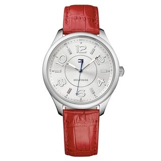Tommy Hilfiger Sofia 1781676 Women's Watch