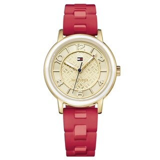 Tommy Hilfiger Nina 1781668 Women's Watch