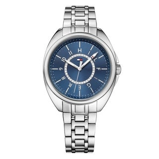 Tommy Hilfiger Charlee 1781698 Women's Watch