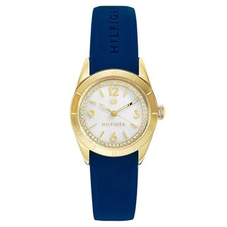 Tommy Hilfiger Hadley 1781633 Women's Watch