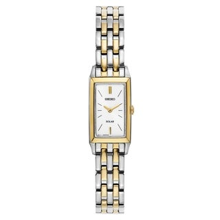 Seiko Core SUP028 Women's Watch