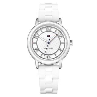 Tommy Hilfiger Nina 1781667 Women's Watch
