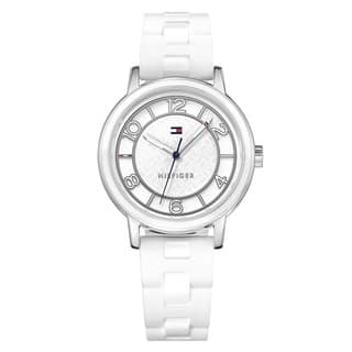 Tommy Hilfiger Nina 1781667 Women's Watch|https://ak1.ostkcdn.com/images/products/18574491/P24677174.jpg?impolicy=medium