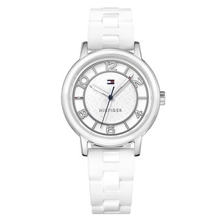 Tommy Hilfiger Nina 1781667 Women's Watch