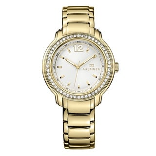 Tommy Hilfiger Callie 1781467 Women's Watch