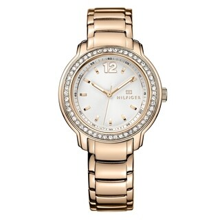 Tommy Hilfiger Callie 1781468 Women's Watch
