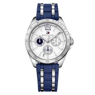 Tommy Hilfiger Darcy 1781662 Women's Watch