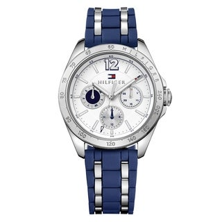 Tommy Hilfiger Darcy 1781662 Women's Watch