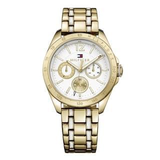Tommy Hilfiger Darcy 1781665 Women's Watch https://ak1.ostkcdn.com/images/products/18574501/P24677186.jpg?impolicy=medium