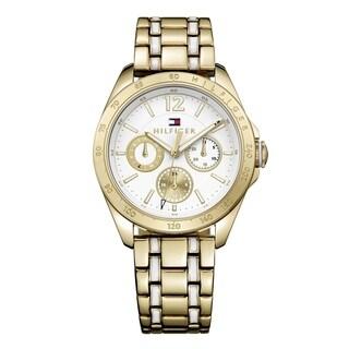 Tommy Hilfiger Darcy 1781665 Women's Watch