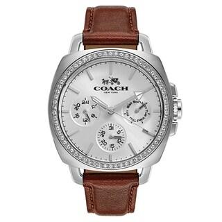Coach Boyfriend 14502083 Women's Watch