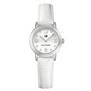 Tommy Hilfiger Rose 1781712 Women's Watch|https://ak1.ostkcdn.com/images/products/18574519/P24677222.jpg?impolicy=medium