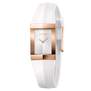 Calvin Klein Shape K7C236K6 Women's Watch
