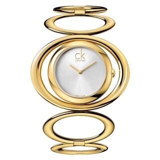 Calvin Klein Graceful K1P23520 Women's Watch