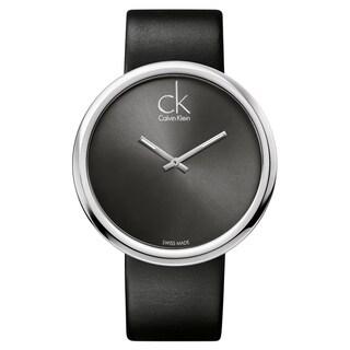 Calvin Klein Subtle K0V23107 Women's Watch