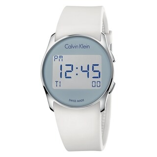 Calvin Klein Future K5B23UM6 Women's Watch