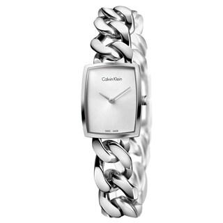 Calvin Klein Amaze K5D2S126 Women's Watch