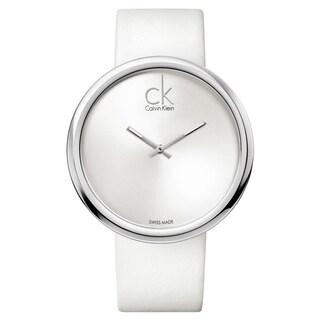 Calvin Klein Subtle K0V23120 Women's Watch