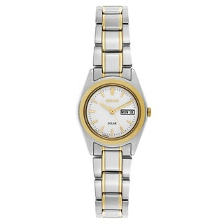 Seiko Core SUT108 Women's Watch