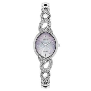 Seiko Core SUP339 Women's Watch