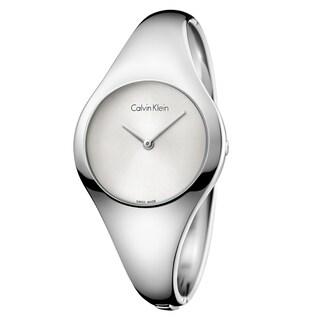 Calvin Klein Bare K7G2M116 Women's Watch