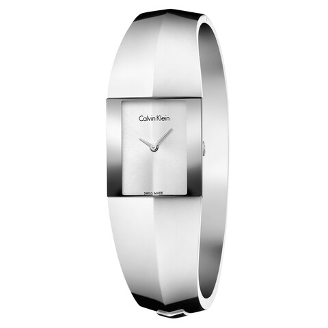 Calvin Klein Shape Women's Watch