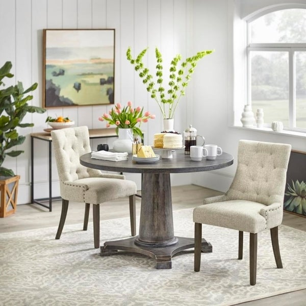 angelo:HOME Ariane Dining Set
