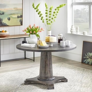 angelo:HOME Ariana Dining Table
